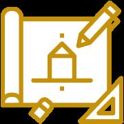 icon-referenzen-light